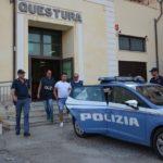 Tentato omicidio in Belgio Sacco: arrestati due favaresi