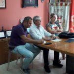 Aragona, gestione asilo nido: apertura il 3 settembre – VIDEO