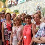 """Agrigento, """"Mega Torta"""" di San Calogero: il ricavato al Centro Aiuto alla Vita"""