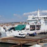 """Migranti salvati dalla nave """"Diciotti"""": condannati tre presunti scafisti"""
