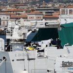 """Caso """"Diciotti"""", indagine su Salvini passa al Tribunale dei Ministri di Catania"""