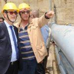 Sicilia, emergenza idrica: 400 milioni per efficienza dighe. Fondi anche nell'agrigentino