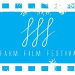 """Al via a Favara la terza edizione di """"Farm Film Festival"""": intervista al direttore artistico Marco Gallo"""
