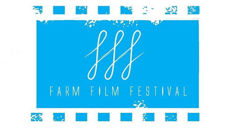 Farm Film Festival