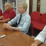 Agrigento, Ferragosto 2018: ecco come cambia la viabilità
