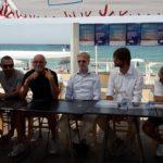 Agigento, FestiValle: presentato stamani il ricco calendario di eventi