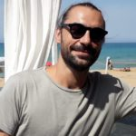 """Electro-FestiValle"": intervista a Francesco Salizzoni production director di ""roBot Festival"""