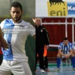 Under 19 Akragas Futsal: Casella e Ferraro in biancazzurro