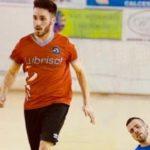 Akragas Futsal, altro colpo di mercato: arriva Giovanni Martines