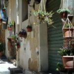 """Agrigento, """"Girgenti in fiore 2018"""": consegnati i premi"""