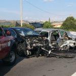 Incidente mortale sulla statale 115: a perdere la vita una giovane trentenne