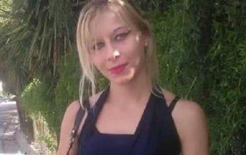 Jessica Lattuca