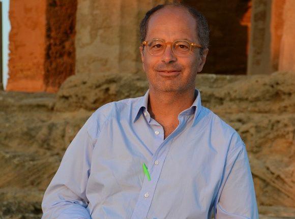 Leonardo Guarneri