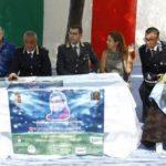 """Agrigento, memorial """"Alfonso Capraro"""": tutto pronto per il torneo"""