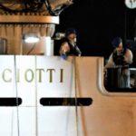 """Caso nave """"Diciotti"""", scontri e polemiche su una questione tutta politica"""