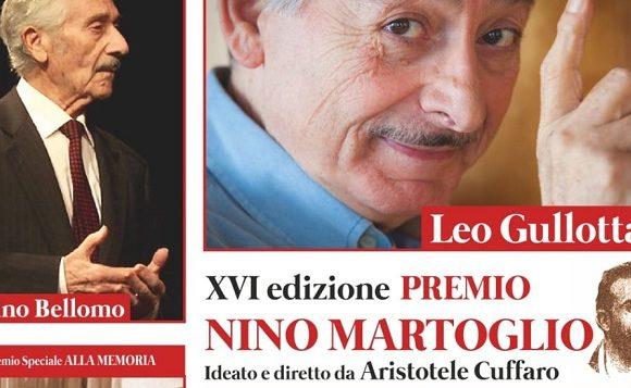 Premio Nino Martoglio