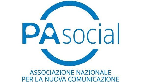 PA Social