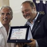Lions Club Agrigento Chiaramonte incontra il sociologo Pira per parlare di fake news