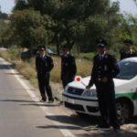 Controllo in provincia di Agrigento per contrastare l'abbandono e il deposito incontrollato di rifiuti