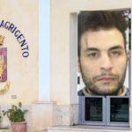 Agguato in Belgio e presunti traffici criminali: Rizzo parla ai magistrati