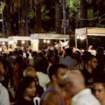 "Agrigento, ""Street Food Fest"": i ""palati"" agrigentini si dividono"