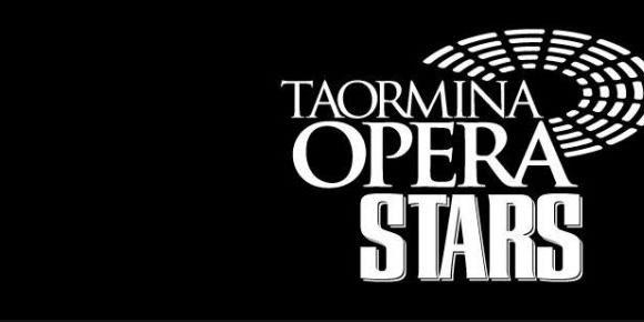 Taormina Opera Stars