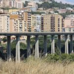 """Agrigento, viadotto Morandi. Cimino (OdA): """"rassicurati dalle affermazioni dell'Anas"""""""