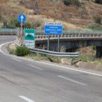 Viadotto Morandi, l'Anas pronta a valutare percorsi alternativi: convocato un vertice