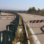Ponte Morandi, approvato dal Genio Civile il progetto esecutivo per il consolidamento del primo tratto