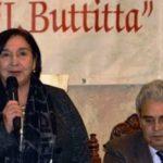 """Favara, al via la XX edizione del Premio """"Ignazio Buttitta"""""""