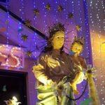 Madonna della Catena di Villaseta, entrano nel vivo i festeggiamenti: ecco gli eventi