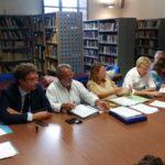 """PRG Agrigento, Alfonso Cimino (OdA): """"importante la concertazione, ora andiamo avanti"""""""