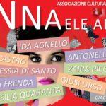"""TeatrAnima Agrigento a Favara con la sua nuova produzione teatrale """"Anna e le altre"""""""