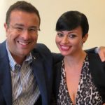 Agrigento, Nuccia Palermo aderisce alla Lega di Matteo Salvini