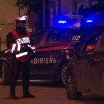 Incendia gli arredi di un ristorante in pieno centro a Favara: in manette sorvegliato speciale 43enne