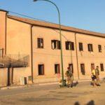 """Delegazione del M5s ispezione il Cas """"Villa Sikania"""", Perconti: """"Italia solidale, ma intervenga anche l'Europa"""""""