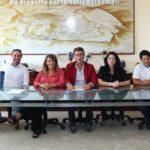 """""""Diamoci una scossa"""", il prossimo 30 settembre iniziativa di sensibilizzazione sulla sicurezza sismica"""