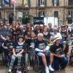 Disabili, erogazione dell'assegno di cura: annunciato ricorso contro decreto regionale
