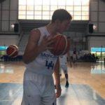 Buona la prima: la Fortitudo Agrigento vince in amichevole contro la Green Basket Palermo