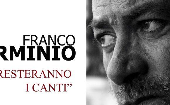 Franco Arminio