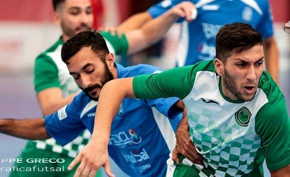 Akragas Futsal