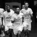 Akragas Futsal, continua la preparazione in vista della nuova stagione