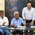 """Le """"Vie dei Tesori"""" torna ad Agrigento con 17 luoghi"""