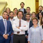 Infrastrutture in Sicilia, deputati del M5s incontrano il ministro Toninelli: presenti anche i parlamentari agrigentini