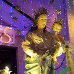 Villaseta, partono i festeggiamenti per la Madonna della Catena