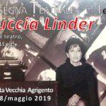 """Ad Agrigento nasce la """"Rassegna teatrale Mariuccia Linder – Una vita per il teatro, il teatro per la vita"""""""