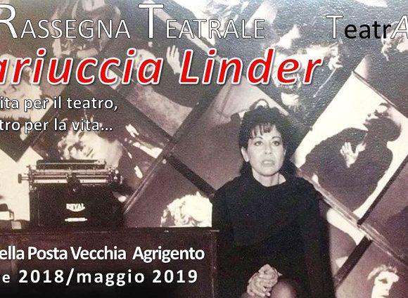Mariuccia Linder