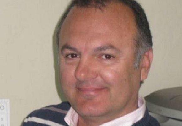 Maurizio Saia