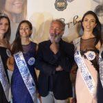 Continua il tour delle olimpiadi della bellezza per Miss Europe Continental Sicilia