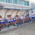 Altra vittoria per l'Olimpica Akragas: 3-2 contro il Balestrate
